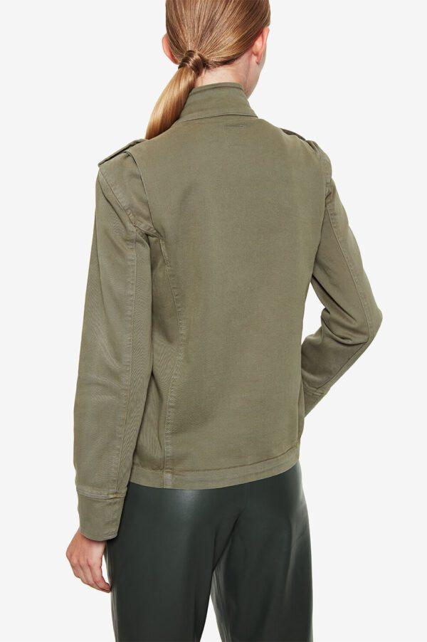 Army Jacket, Anine Bing
