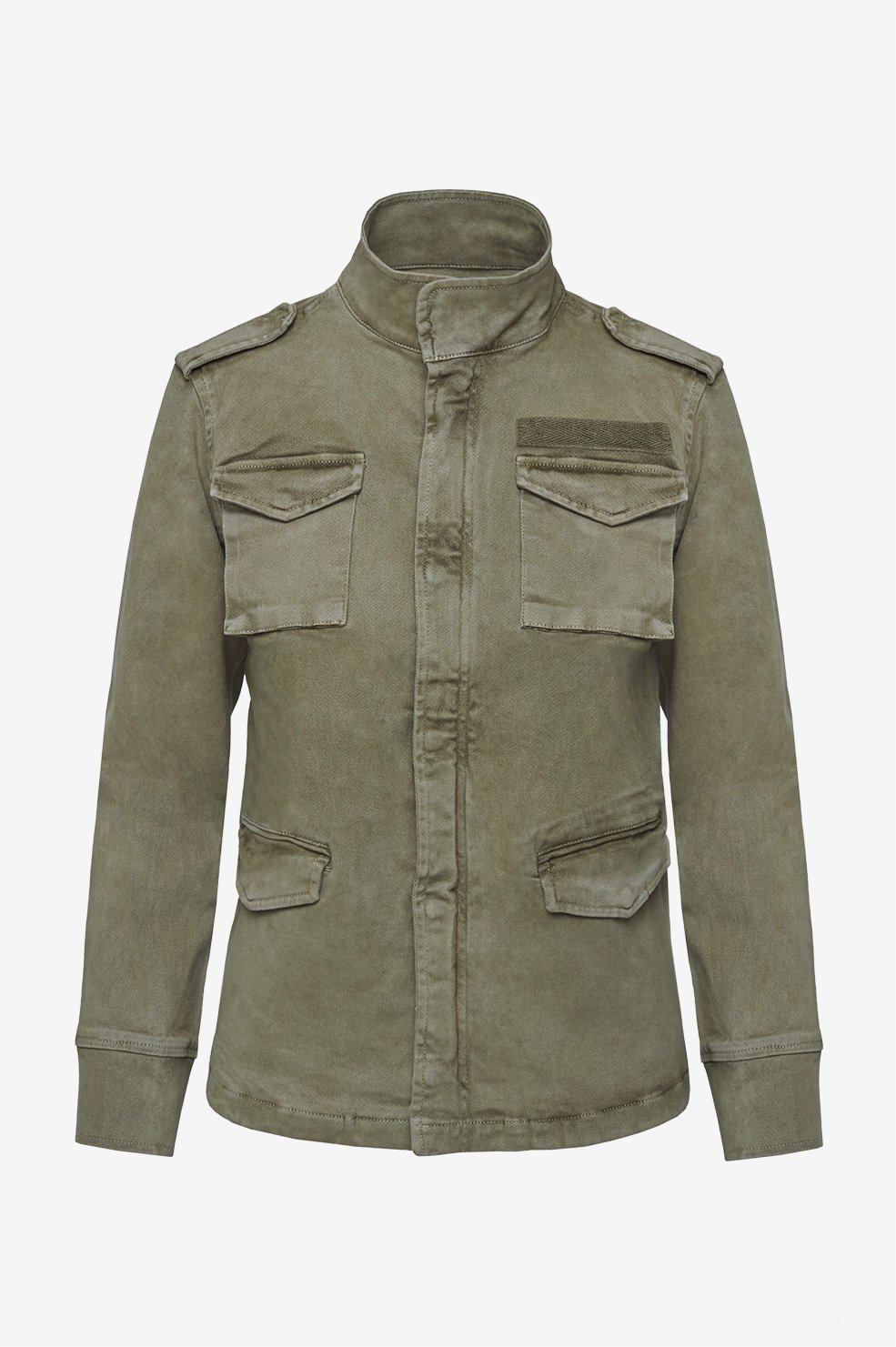 Army Jacket, Anine Bing