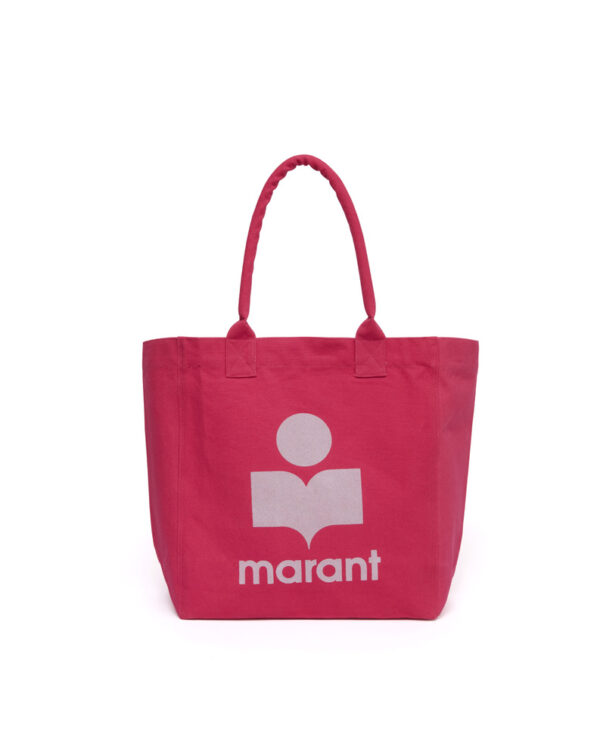 Tote Bag, Isabel Marant, Shopper