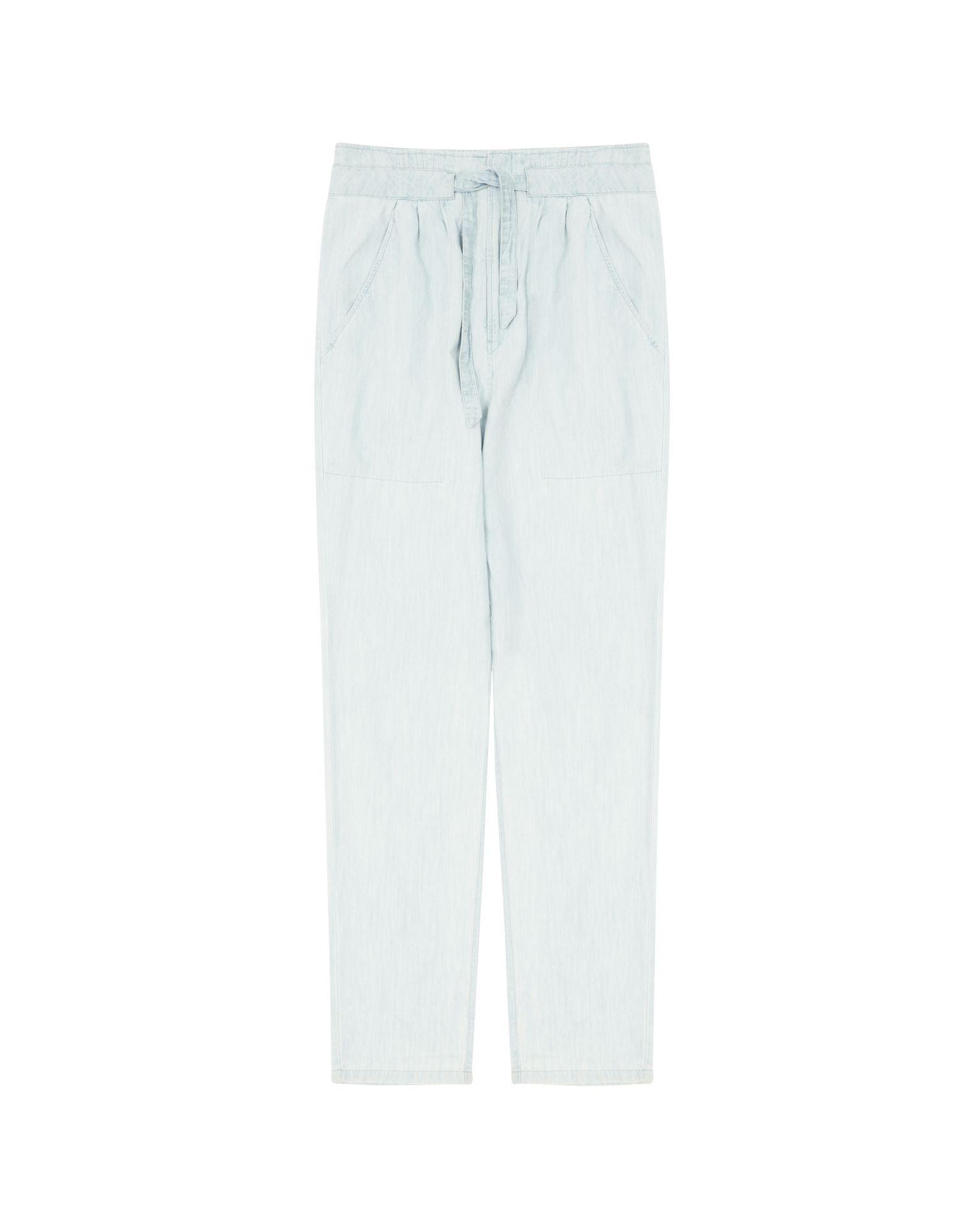 Jeans, Isabel Marant Etoile, Muardo